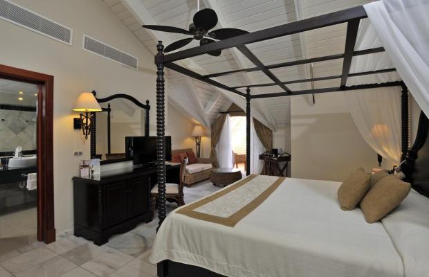 фото отеля Luxury Bahia Principe Cayo Levantado изображение №61