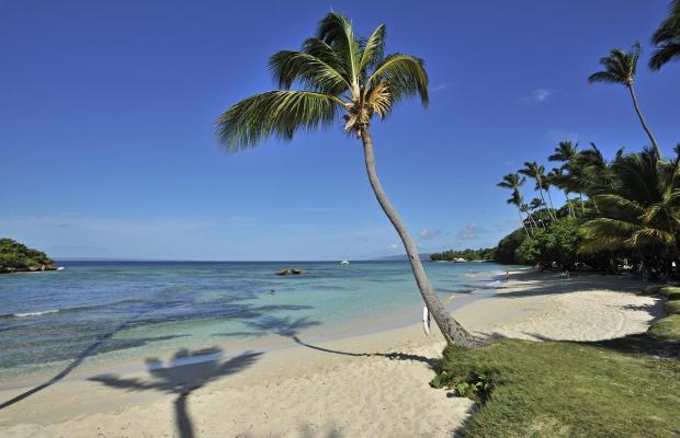 фотографии Luxury Bahia Principe Cayo Levantado изображение №52