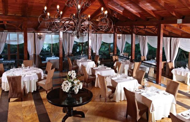 фото Luxury Bahia Principe Cayo Levantado изображение №42