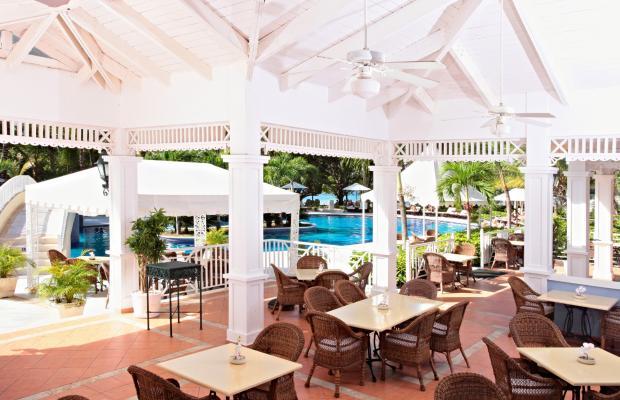 фотографии Luxury Bahia Principe Cayo Levantado изображение №36