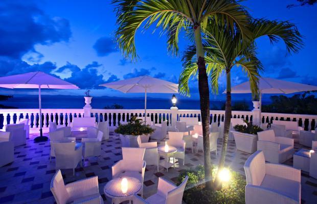 фотографии Luxury Bahia Principe Cayo Levantado изображение №32