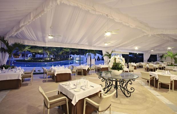фото отеля Luxury Bahia Principe Cayo Levantado изображение №25