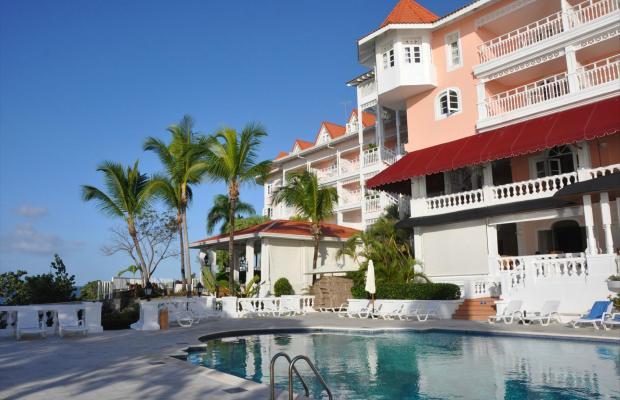 фото Luxury Bahia Principe Samana изображение №34