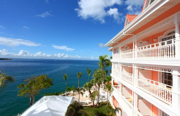 фото отеля Luxury Bahia Principe Samana изображение №21