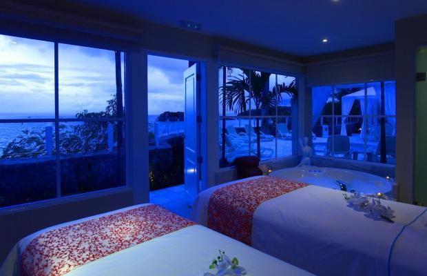 фото отеля Luxury Bahia Principe Samana изображение №5