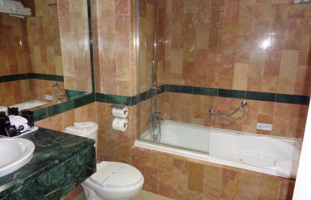 фотографии отеля Luxury Bahia Principe Samana изображение №3