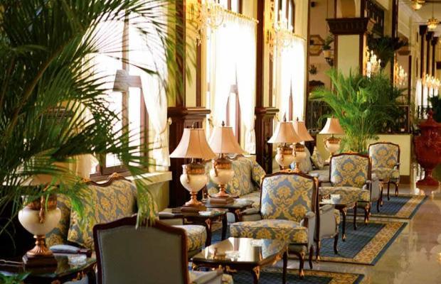 фотографии отеля Riu Palace Punta Cana изображение №3