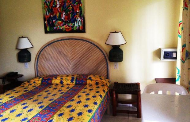 фото отеля Kaoba изображение №5