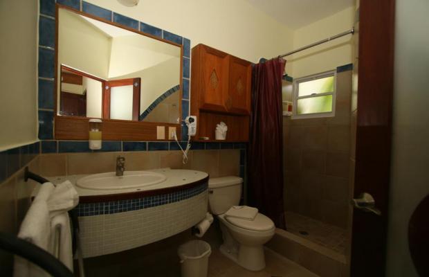 фотографии Velero Beach Resort изображение №16