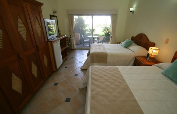 фотографии Velero Beach Resort изображение №8