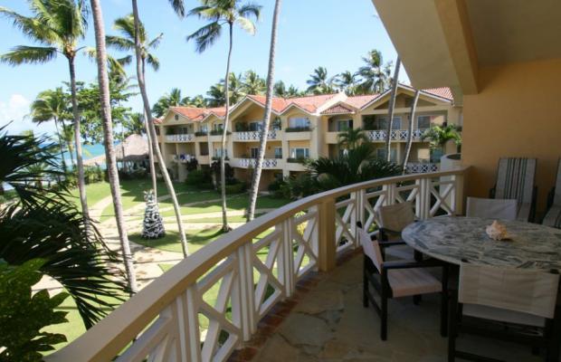 фотографии отеля Velero Beach Resort изображение №7