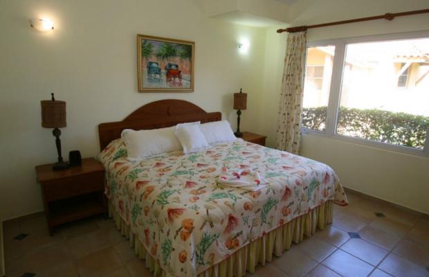 фото Velero Beach Resort изображение №6