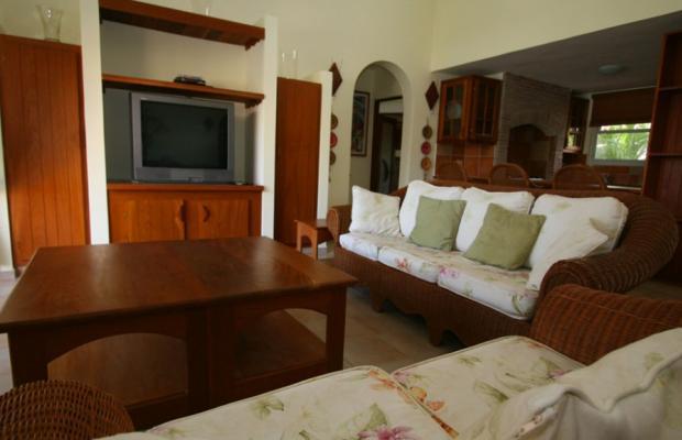 фото отеля Velero Beach Resort изображение №5