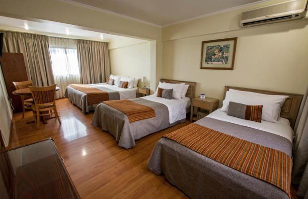 фотографии RQ Hotel da Carlo изображение №20