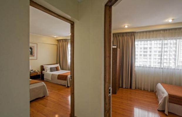 фото RQ Hotel da Carlo изображение №6
