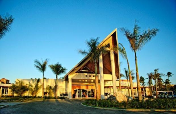 фото отеля AM Secrets Royal Beach Punta Cana (ex.NH Royal Beach)  изображение №45