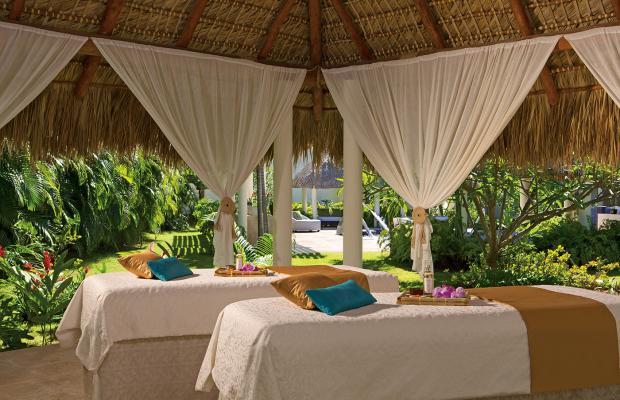 фото отеля AM Secrets Royal Beach Punta Cana (ex.NH Royal Beach)  изображение №5