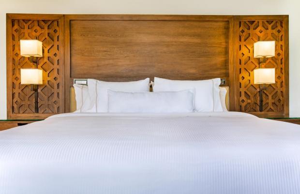 фото отеля The Westin Puntacana Resort & Club (ex. The Puntacana Hotel) изображение №101
