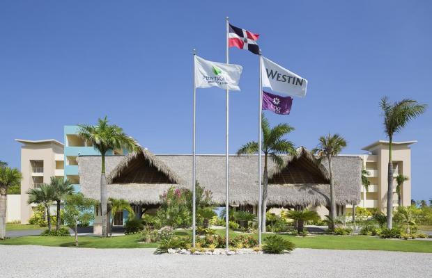 фотографии The Westin Puntacana Resort & Club (ex. The Puntacana Hotel) изображение №88