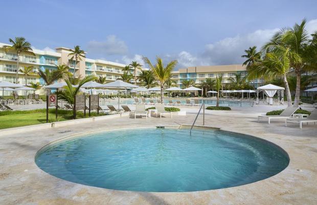 фото отеля The Westin Puntacana Resort & Club (ex. The Puntacana Hotel) изображение №85