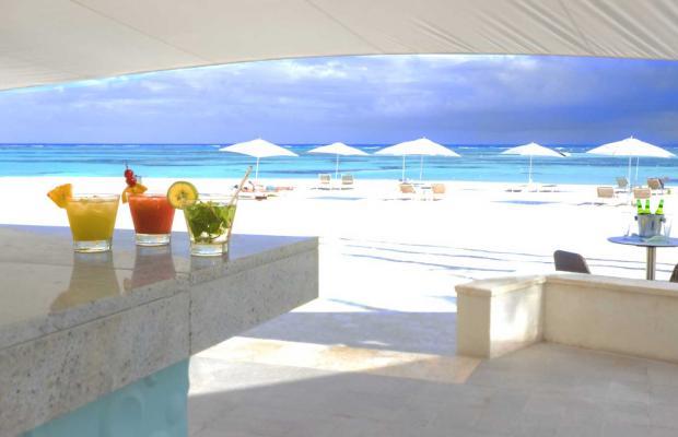 фотографии отеля The Westin Puntacana Resort & Club (ex. The Puntacana Hotel) изображение №67