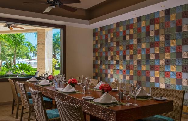 фото The Westin Puntacana Resort & Club (ex. The Puntacana Hotel) изображение №66
