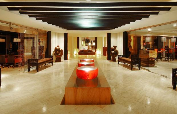фото отеля The Reserve Paradisus Punta Cana изображение №17
