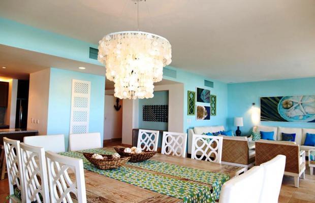 фотографии отеля Alsol Del Mar изображение №11