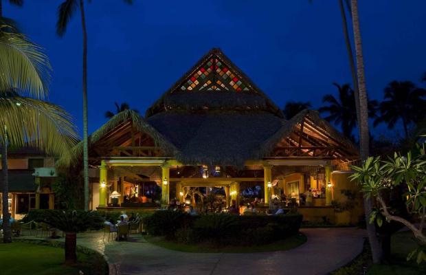 фотографии VIK Arena Blanca (ex. LTI Beach Resort Punta Cana) изображение №28