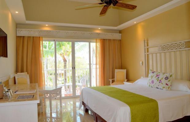 фотографии отеля VIK Arena Blanca (ex. LTI Beach Resort Punta Cana) изображение №15