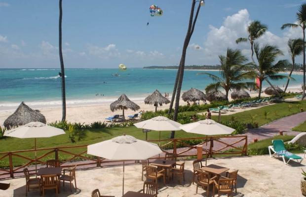 фотографии VIK Hotel Cayena Beach изображение №24