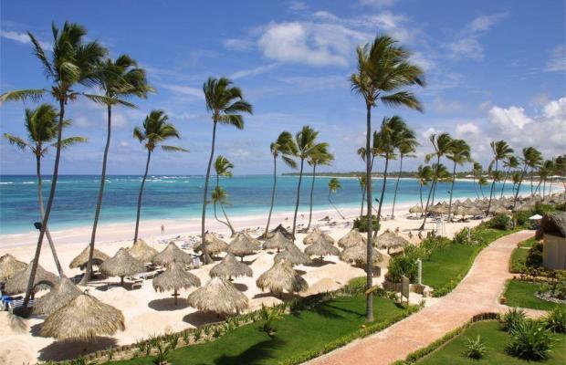 фото отеля VIK Hotel Cayena Beach изображение №9