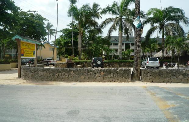 фотографии La Dolce Vita Residence изображение №16