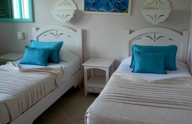 фотографии La Dolce Vita Residence изображение №8