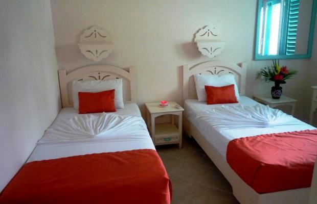 фотографии La Dolce Vita Residence изображение №4