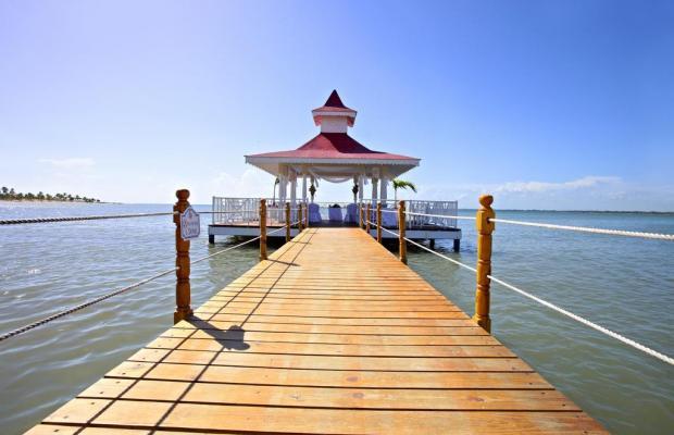 фото отеля Grand Bahia Principe La Romana изображение №13