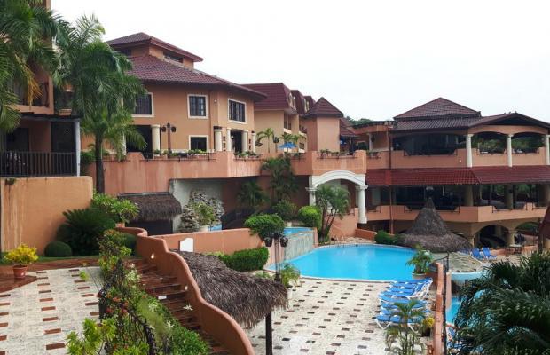фото отеля Sosua Bay изображение №25