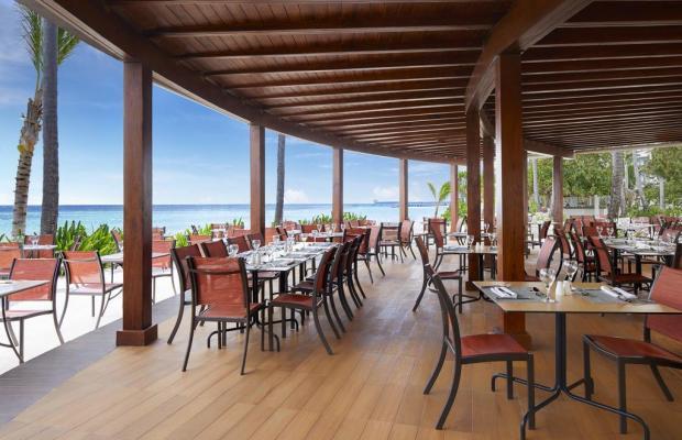 фото отеля Sunscape Bavaro Beach Punta Cana изображение №25