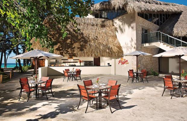 фото отеля Sunscape Bavaro Beach Punta Cana изображение №13