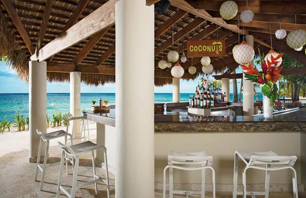 фотографии отеля Sunscape Bavaro Beach Punta Cana изображение №7
