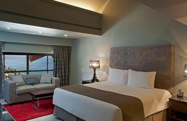 фото отеля Crowne Plaza Santo Domingo (ex. V Centenario Santo Domingo изображение №41