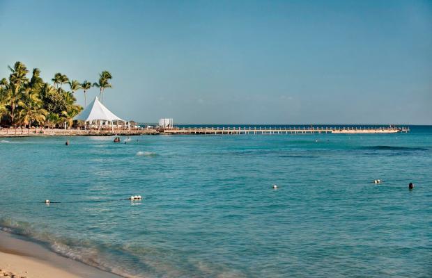 фото Viva Wyndham Dominicus Beach изображение №38