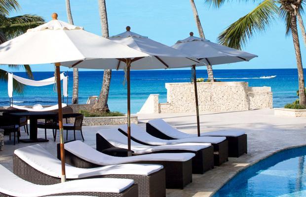 фотографии Viva Wyndham Dominicus Beach изображение №36