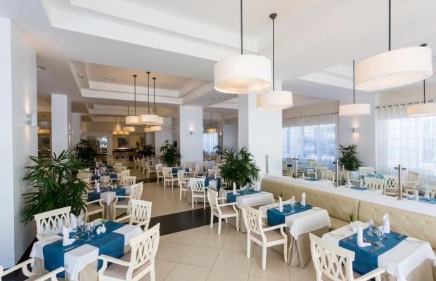 фото отеля Luxury Bahia Principe Bouganville изображение №17