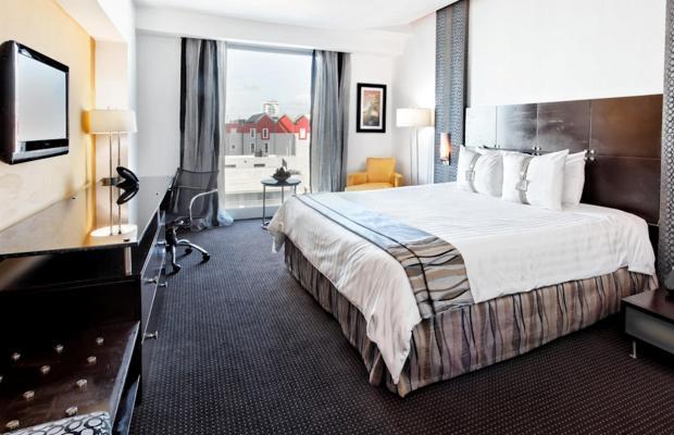фотографии Holiday Inn Santo Domingo изображение №24