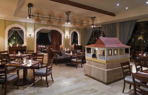 фото Melia Caribe Tropical Hotel изображение №42