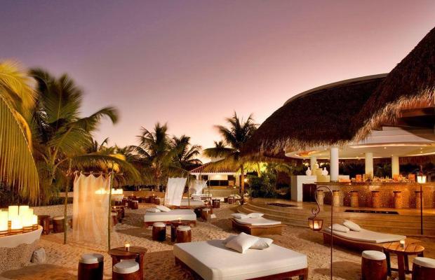 фото отеля Melia Caribe Tropical Hotel изображение №21