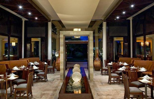 фотографии Melia Caribe Tropical Hotel изображение №20