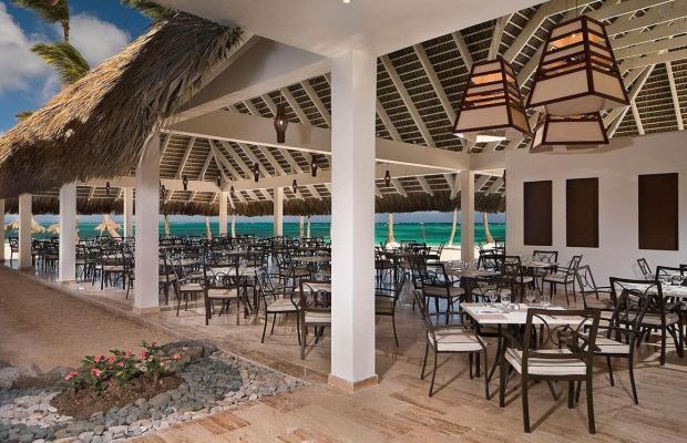 фотографии отеля Melia Caribe Tropical Hotel изображение №11
