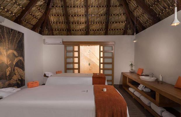 фотографии отеля Melia Caribe Tropical Hotel изображение №3